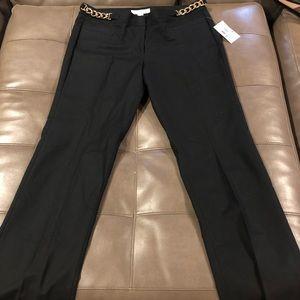 Never-worn Michael Kors work pants
